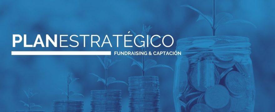 2. Integrar el fundraising dentro del plan estratégico