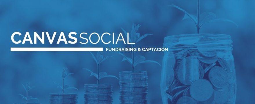 5. Diseña el CANVAS de tu proyecto de financiación