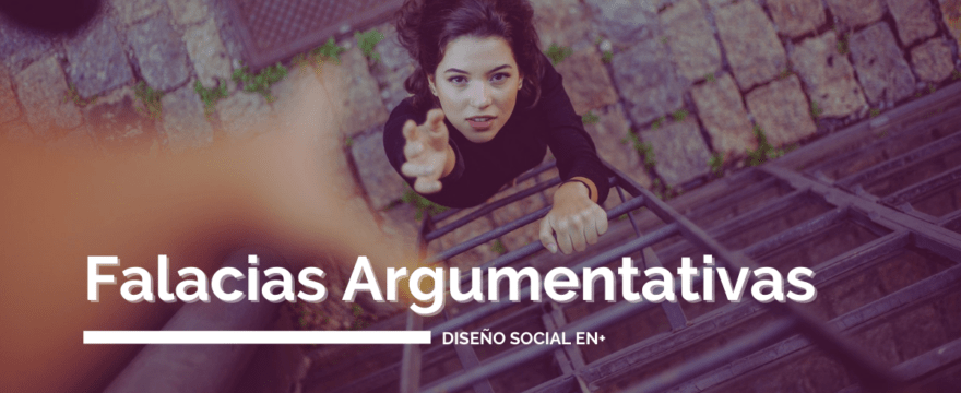 Falacias Argumentativas